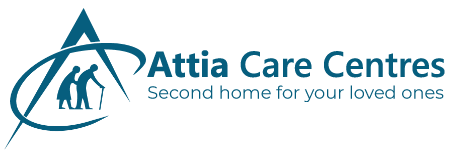 Attia Nursing Care